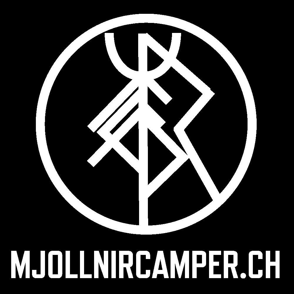 Mjolllnircamper, Ihr Spezialist für Reisemobile, Wohnmobil, Camper, 4x4, offroad, zelten, campen, natur